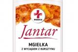 jantar_medica_mgielka