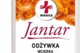jantar_medica_wcierka
