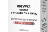 jantar_medica_wcierka_pudelko