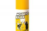 spray-zapachowy