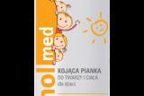 ideepharm_pantenol_spraykids