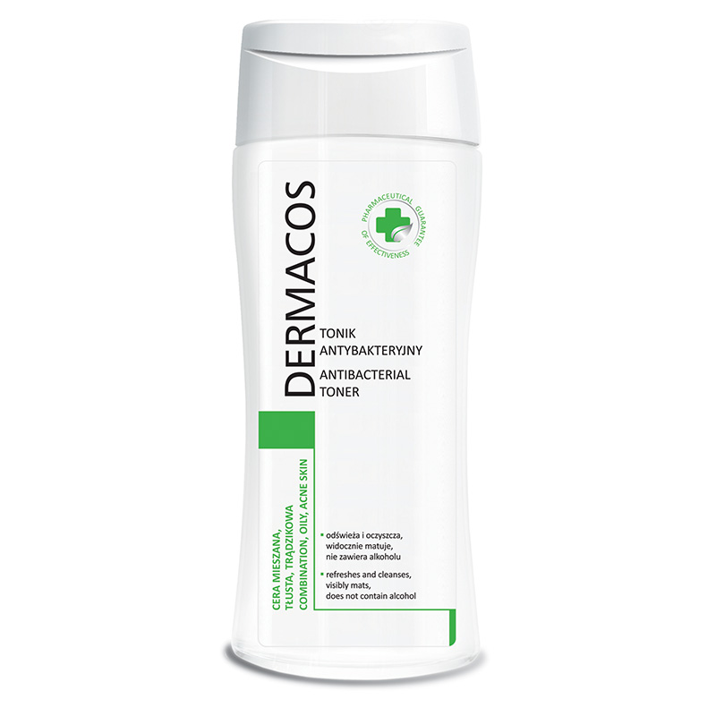 DERMACOS-ANTI-ACNE-Tonik-antybakteryjny-200ml