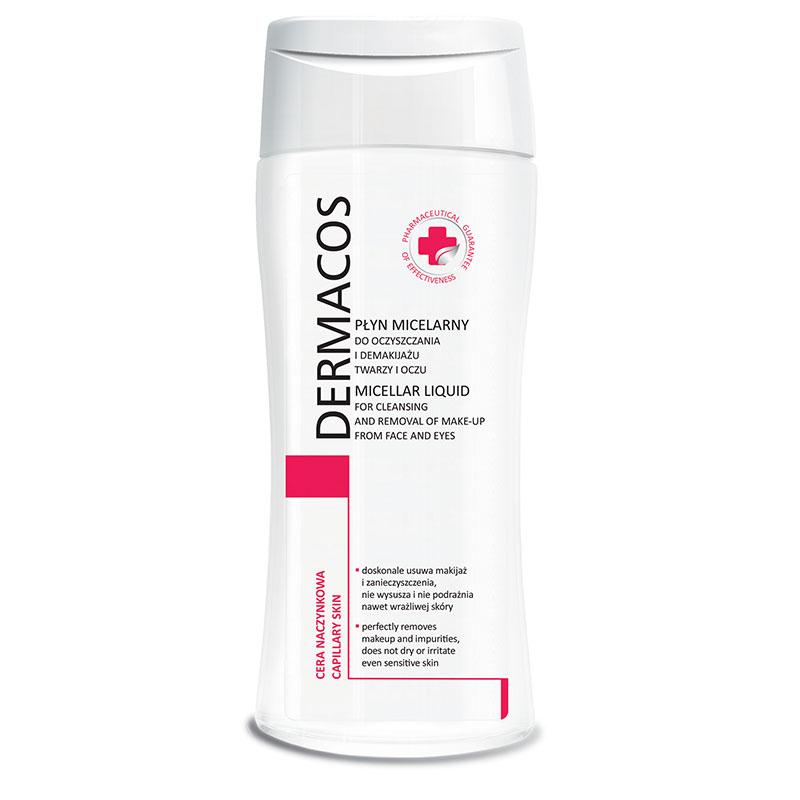 DERMACOS-ANTI-REDNESS-Plyn-micelarny-do-oczyszczania-i-demakijazu-twarzy-i-oczu-200ml