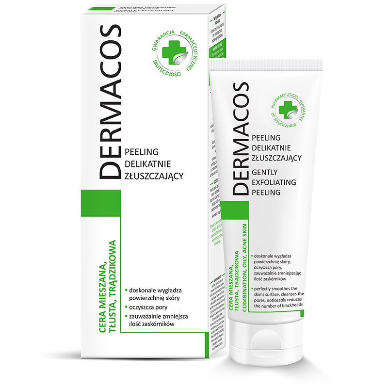 DERMACOS-ANTI-ACNE-Peeling-50ml-zestaw