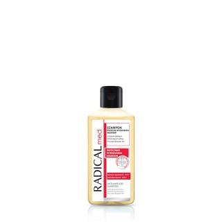 radical-med-szampon-przeciw-wypadaniu-wlosow