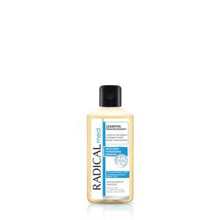 radical-med-szampon-przeciwlupiezowy