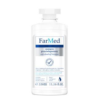 farmed_szampon