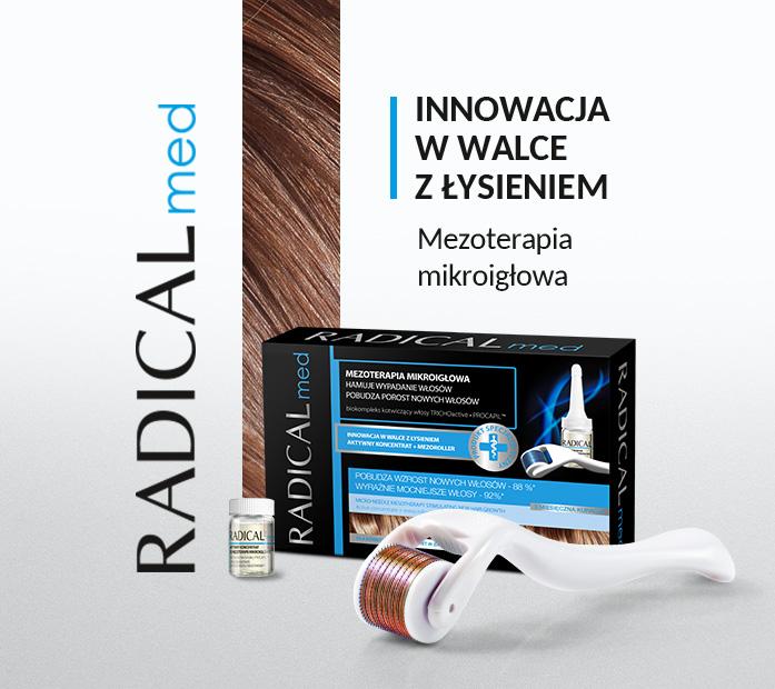 IDEEpharm_Radical_Med_Mezoterapia_mikroiglowa