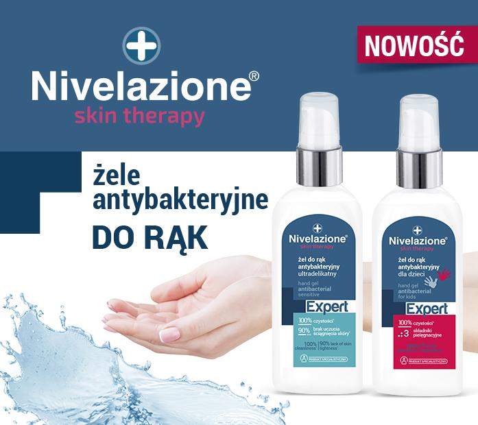 N_skin_therapy_zele_strona_697x620