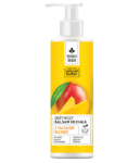 Balsam do ciała z masłem mango